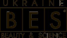 logo-bes-ukraine-black1-2-265x150